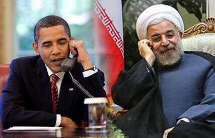 Obama-Ruhani görüşmesinin İran'daki yankıları