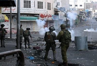İsrail bıraktığı kadarını kaçırıyor!