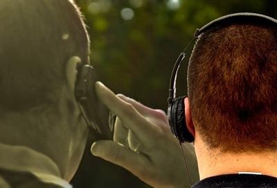 Dinleme skandalı İspanya'ya da sıçradı