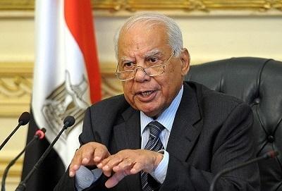Mısır ile Ürdün arasında 9 anlaşma
