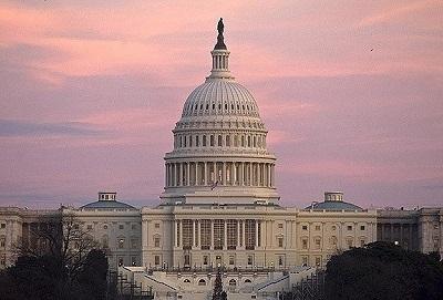 Kongre'de gergin Suriye oturumu