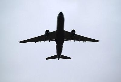 Uçak yolcularına elektronik cihaz müjdesi