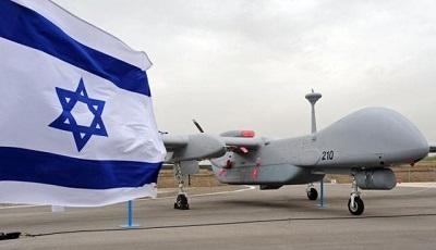 'İsrail süper güç olmaya başladı'