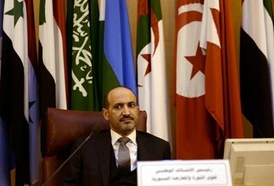 SMDK: İran işgalci ülke olarak ilan edilsin