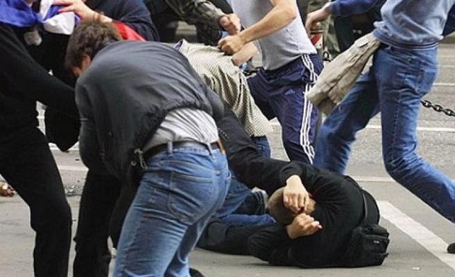 Rusya'da artan ırkçılığın arka planı