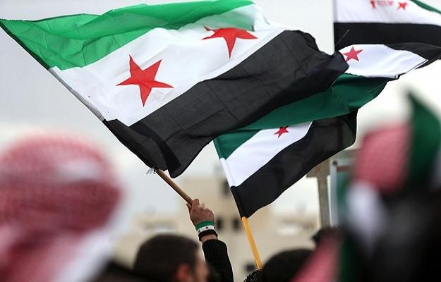 Suriyeli muhalifler Moskova'ya gitmiyor