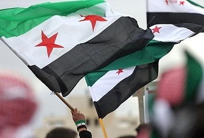 SMDK: PYD Esad'ı destekliyor