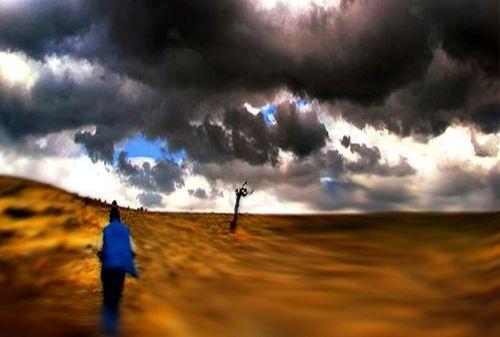 Padişah ile rüya tâbircisi