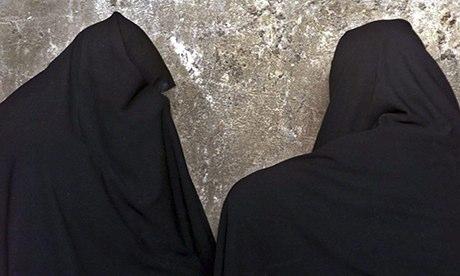 İran'daki Afgan mültecilere taciz iddiası