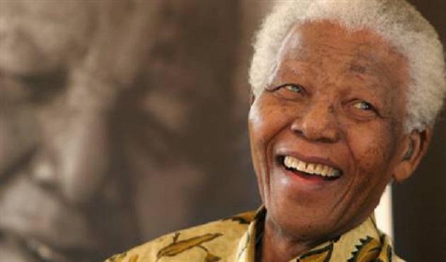 Mandela'nın ardından... / DOSYA