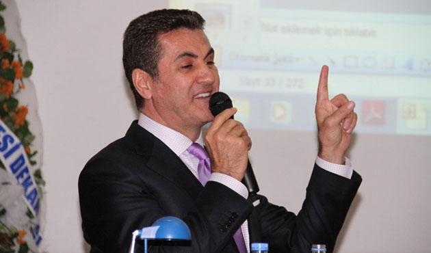 Mustafa Sarıgül: Beni de dinlediler