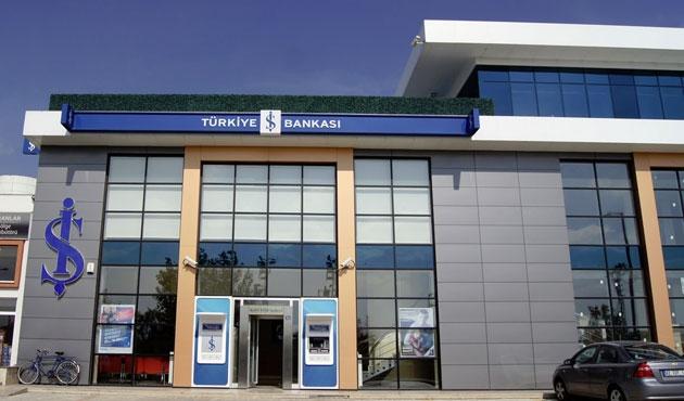 CHP'nin İş Bankası üyeleri tepki çekti