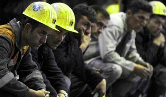 Bakanlık, iş kazalarına 60 milyon lira ceza kesti