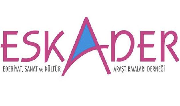 ESKADER Ödülleri açıklandı