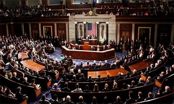 Türkiye'den Obama yönetimine tasarı çağrısı