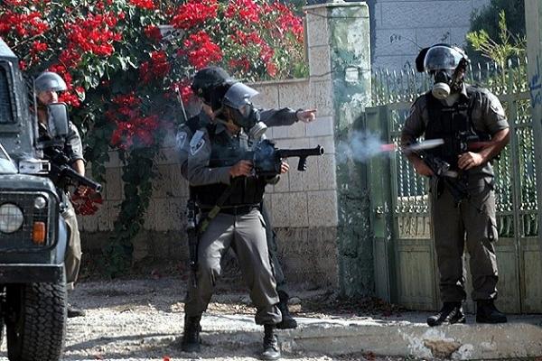 İsrail, 80 Hamas yöneticisini gözaltına aldı