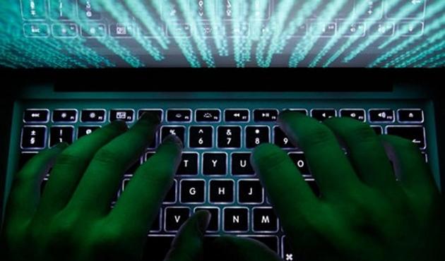 NSA süper kuantum bilgisayar kuruyor