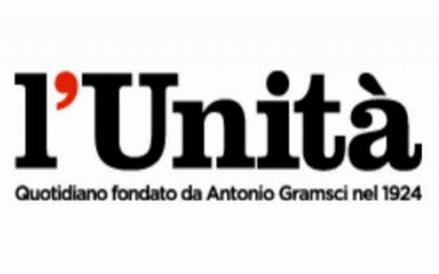 Gramsci'nin gazetesi sağcı senatöre satılırsa