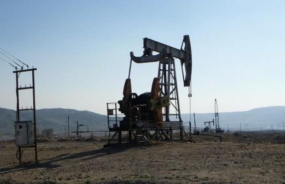 Kürt yönetimi petrol ihracatından 9 milyar dolar kazanacak