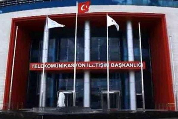 Türk Telekom'da 6 ByLock'çu tutuklandı