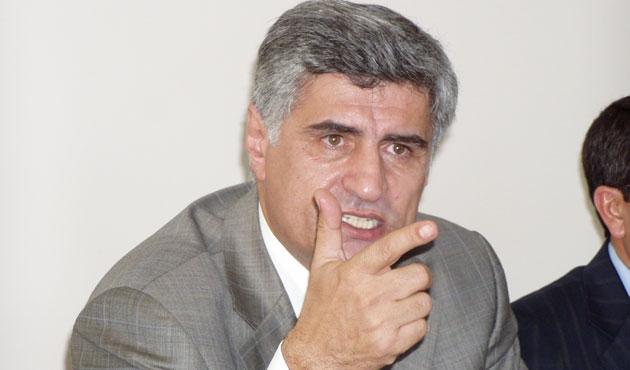 Fatih Hilmioğlu'nun raporu AYM'ye ulaştı