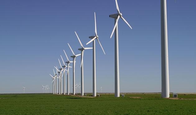 Kuzey Deniz ülkelerinden enerjide işbirliği