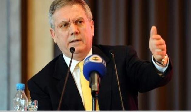 'Fenerbahçe de yeniden yargılanabilir'