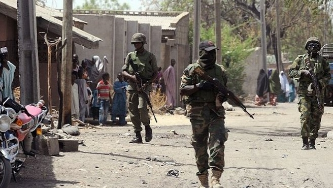 Nijeryalı İslam alimi öldürüldü iddiası