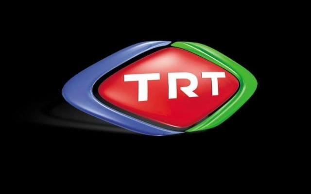 TRT Genel Müdürlüğü için aday başvuruları tamamlandı