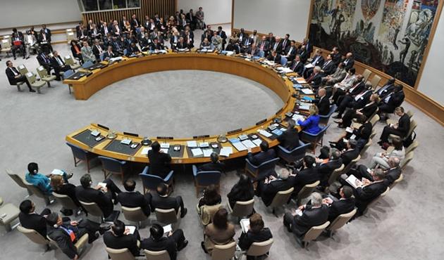 BM, işkence belgelerini istedi