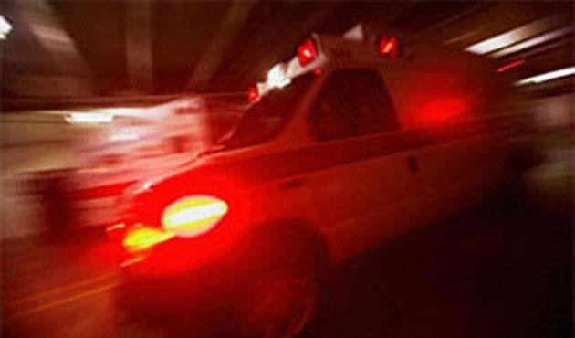 Çanakkale'deki kazada dört kişi öldü