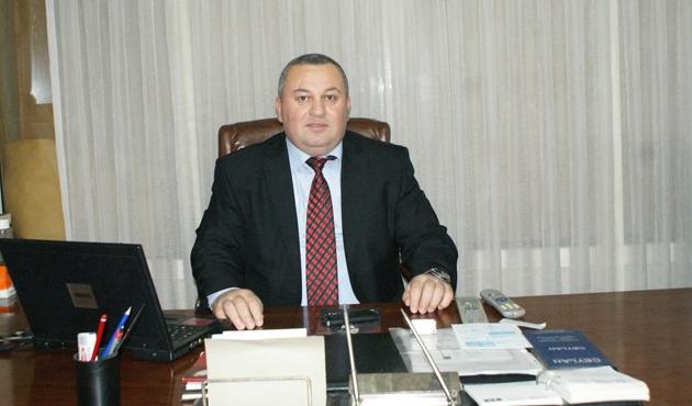 MHP'li adayın vaadi: Suriyelileri Ordu'ya sokmayacağım!
