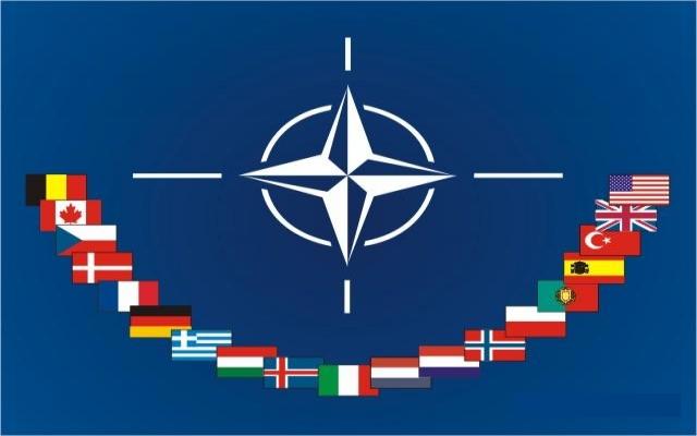 NATO'dan Rusya'ya Gürcistan uyarısı