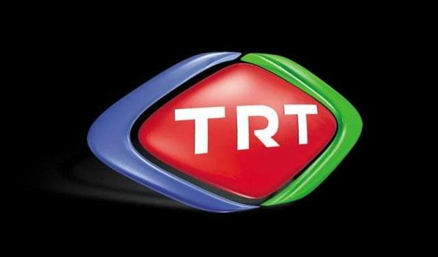 RTÜK'ten TRT'ye ilk ceza