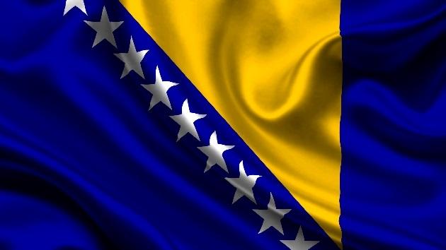 Bosna'daki barış gücünün görev süresi uzatıldı
