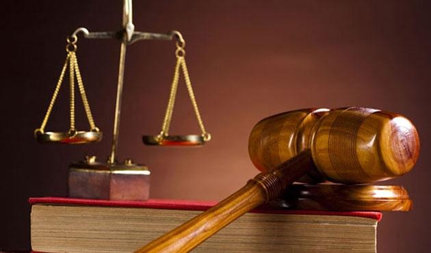 17 Aralık iddianamesi bu kez üst mahkemede