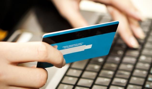 Bankalardan tüketiciye yeni 'aidat' oyunu