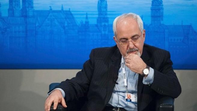 İran'dan 5+1 ülkelerine mesaj: Kararlıyız