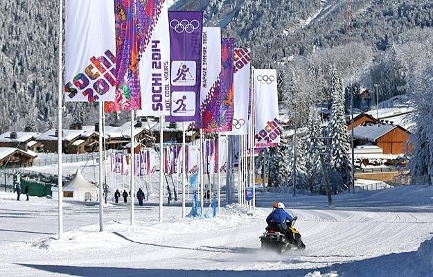 Türkiye 16. kez kış olimpiyatlarında temsil edilecek