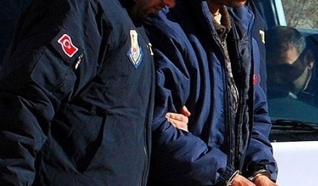 Mardin KCK'da yedi tahliye