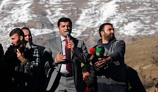 'Kılıçdaroğlu'nu Kürt zannediyorduk, kurt çıktı'