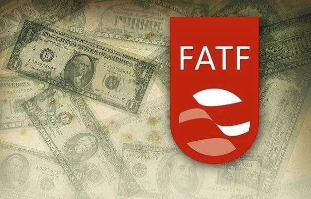 FATF'ın 'kara liste'sinde Türkiye yok