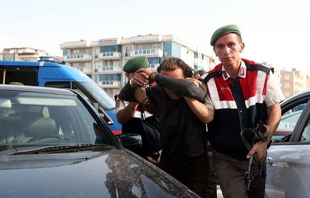 Ege'de 63 kaçağın ölümüne ilişkin davada karar