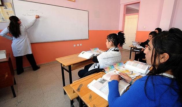 Parasız yatılı sınavında başvuru süresi uzatıldı