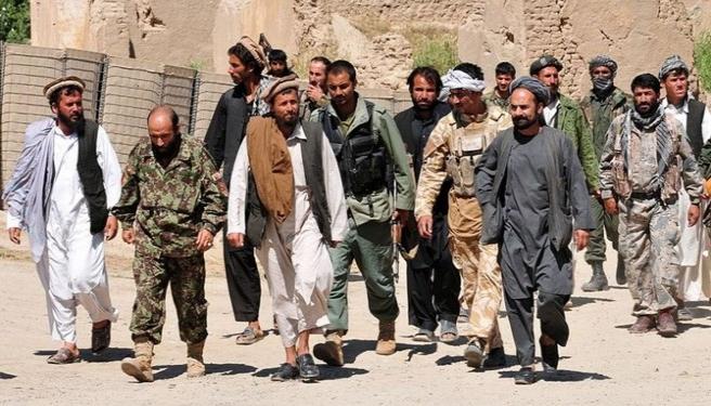 Pakistan Talibanı ile müzakereler doğru yolda