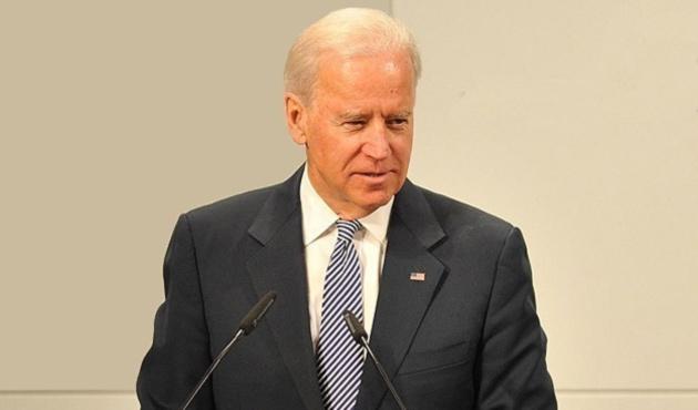 ABD'den Ukrayna'da yeni hükümete destek sözü