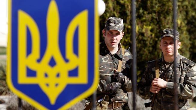 Kırım işgali ve uluslararası hukuk krizi
