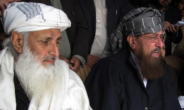 Pakistan Taliban ateşkesi bir hafta daha uzattı