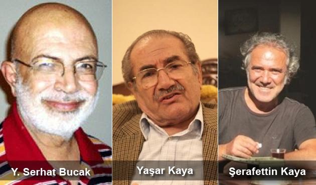 Mahkemeden Avrupa'daki kaçak Kürtler'e güvence