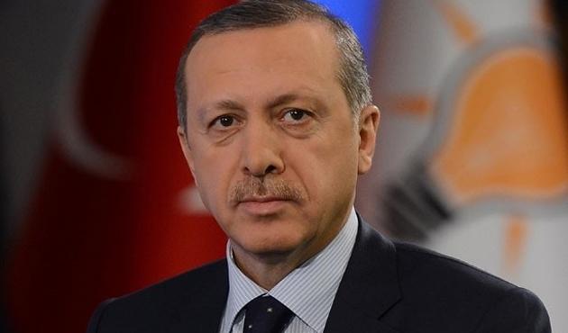 Erdoğan: Biz bu milleti YouTube'a, Facebook'a yedirmeyiz